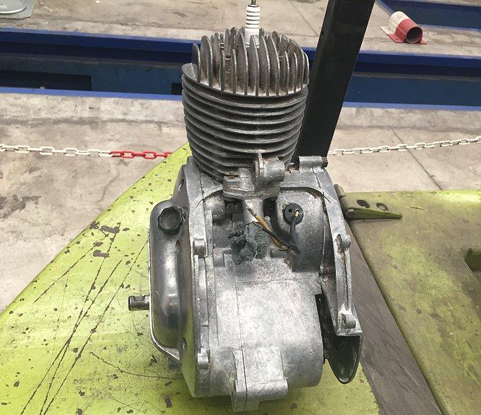 Nuevo proyecto: Moto Guzzi Dingo I D904ebf0dab3d470adbc9a8cc876d560o