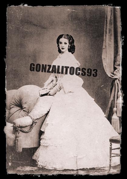 Galeria de GonzalitoCS93 - Página 19 D9e004e1471769dd1599d230b26cc190o