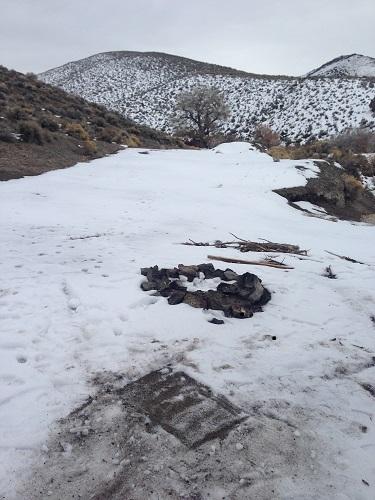 Ruinas que encontre el el nortoeste de nevada 22 dic 2013 Da47d9f2ffec9b92d2ebcb273245ccd4o