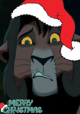 ¿Que tal si compartimos firmas de navidad del Rey león? - Página 2 Db870befbd0f0c99b9f521d1e80a39b7o