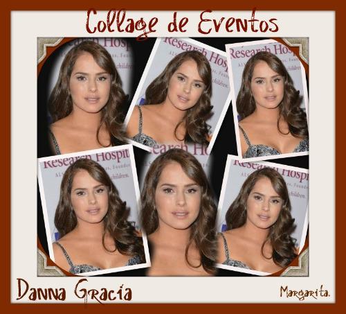 Colleges D Eventos Danna García..DP Dd0d5ed5674e73537347f3e197805f19o
