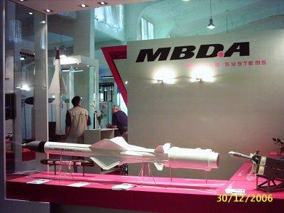 Modernización de las MEKO 140 - Página 3 De07390ba75fb26c10882dc1e2169092o