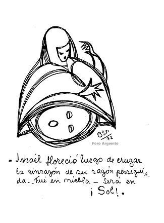 """mundo - El contactado Benjamín Solari Parravicini (el """"Nostradamus"""" argentino) De7e608e683c685201d08ffe388ddd14o"""