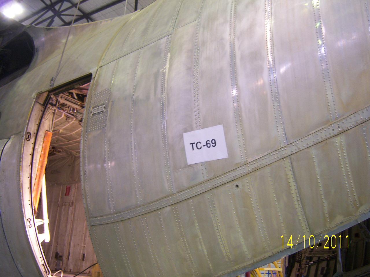 Upgrade a la avionica de los Hercules???? - Página 2 Dffbf1a16a160018fc957c6a0969f717o