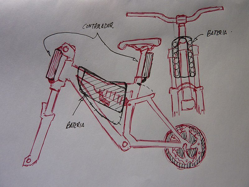 Mi primera bici eléctrica 9C 48V 28A freeride E07647a8145005b161ecfe3ac3fd6e02o