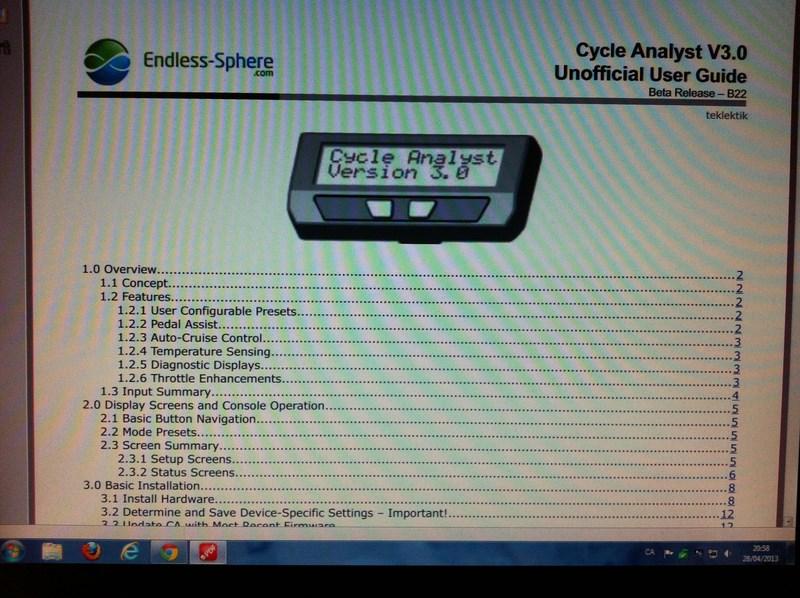 Cofiguración Cycle Analyst V3 E0e5cd63a4123861e7db2b6709ee427bo