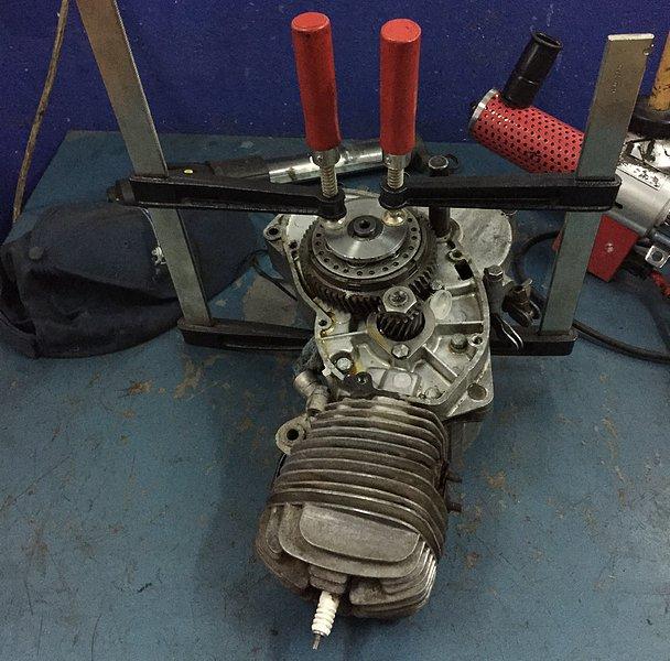 Nuevo proyecto: Moto Guzzi Dingo I E15379c494caedcb03dd77cf49b68c15o