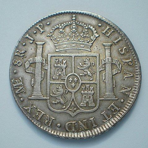 8 Reales de Fernando VII (Lima 1810) Busto Indio [WM nº 8927] E2cac6779cce07894f70f3a0c414704ao