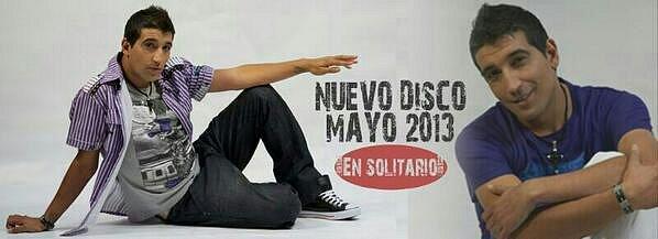 Foro Oficial El Ketito -2013-