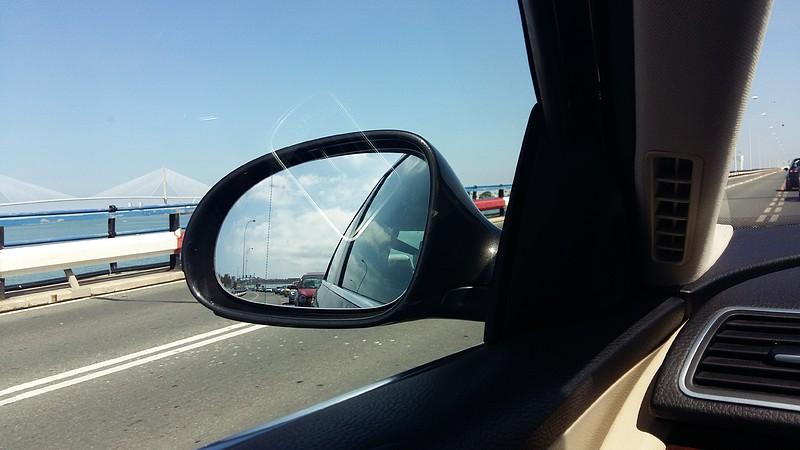 (FOTOS) Kdd V aniversario El Puerto de Santa Maria Cádiz 2 de Octubre de 2016  E3cb477fd714e2ea4f9ce0e6c550ed72o