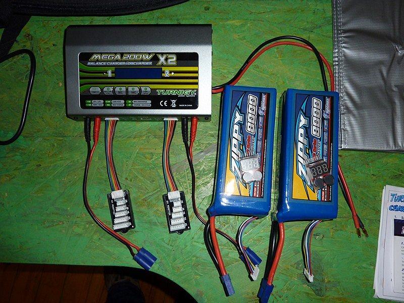 Mi primera bici eléctrica 9C 48V 28A freeride - Página 4 E42b69c5e04f2e2f683749a965f35263o