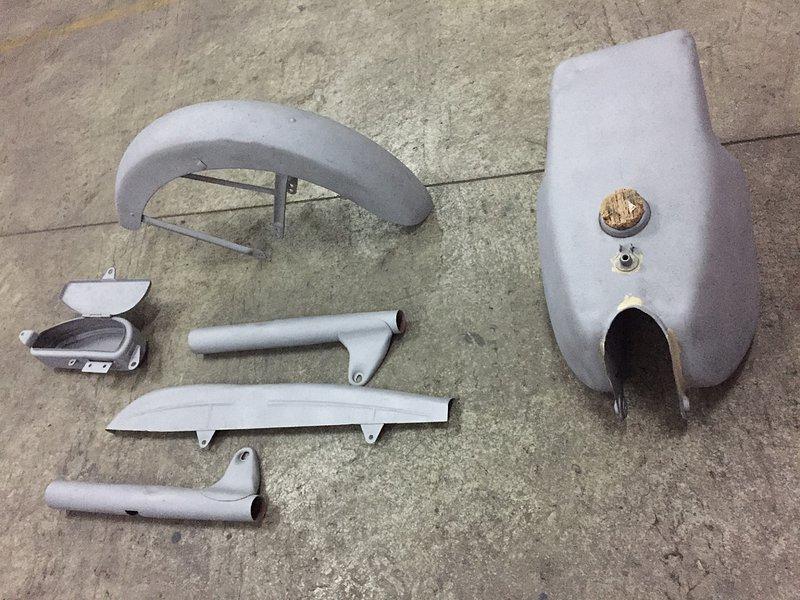 Nuevo proyecto: Moto Guzzi Dingo I E463ff418d24879c66d4575d8f69ea05o