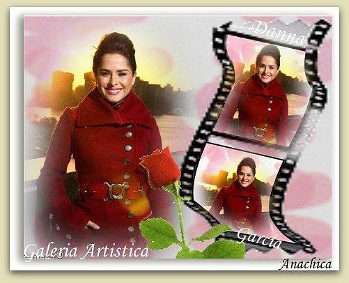Galeria De Danna García..DP E50b5e0da03fa44f20b656b33b58eb1eo