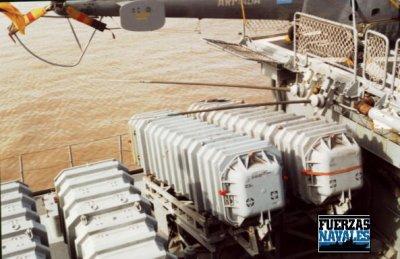 Modernización de las MEKO 140 - Página 3 E514f885aed2eb448f010d9a94a44842o