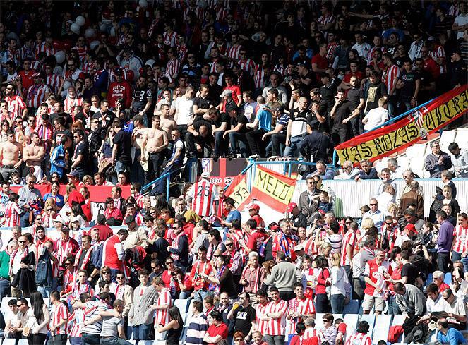 (Spania) Atletico Madrid E527a9387eb339419f7dd776ed856256o