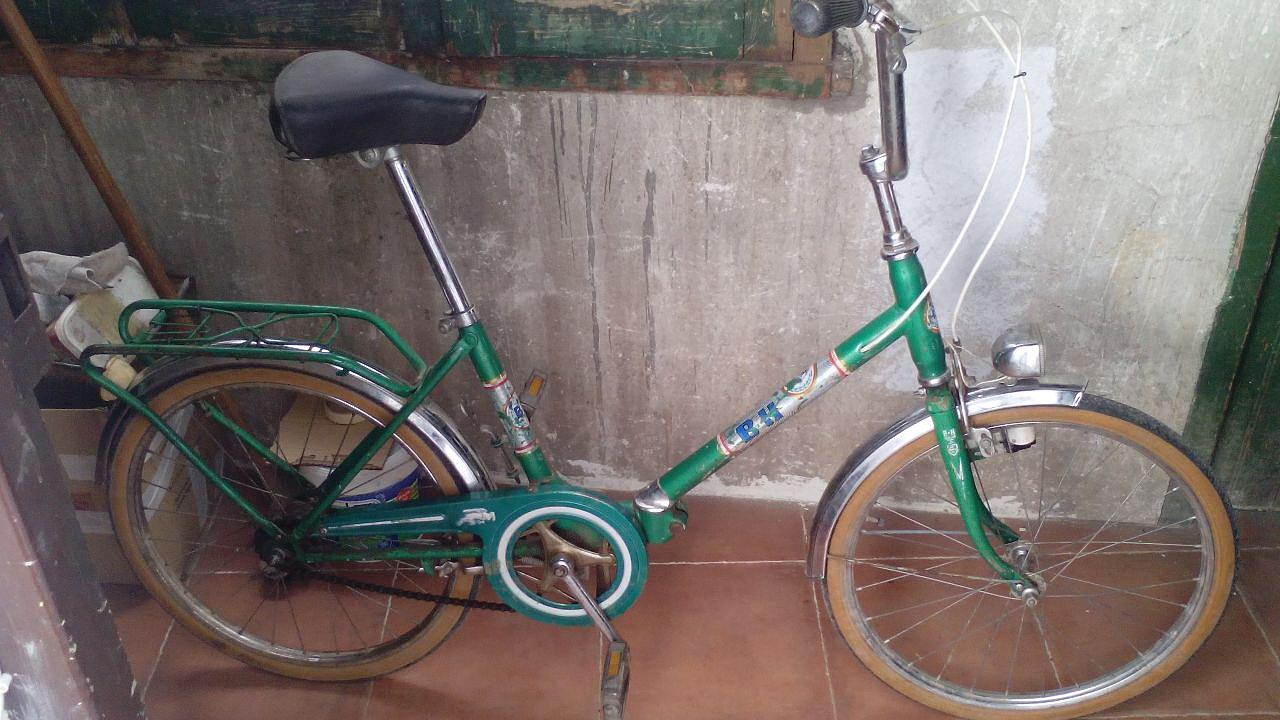 Modelos bicletas BH  (catalogo virtual) E69615aca9814a85e40de7239ef48f3eo