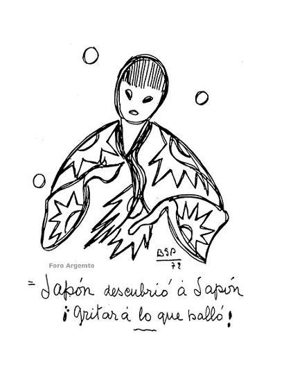 """mundo - El contactado Benjamín Solari Parravicini (el """"Nostradamus"""" argentino) E976b43c5a0c27cbb81be9020f34dfc1o"""