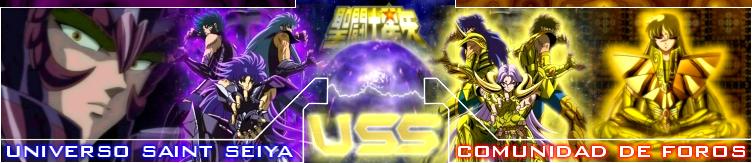 El Universo Saint Seiya cumple 10 años E98390bc15ddeeda33784c0a14b90e2do