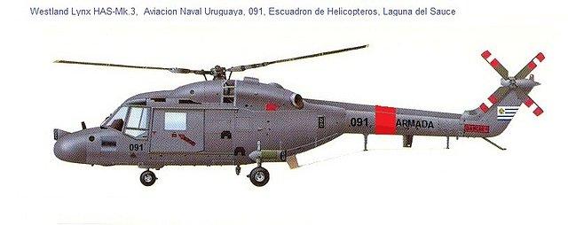 ARMADA DE URUGUAY  - Página 7 Ea7072304d8fe368963934afa3d1d5c6o