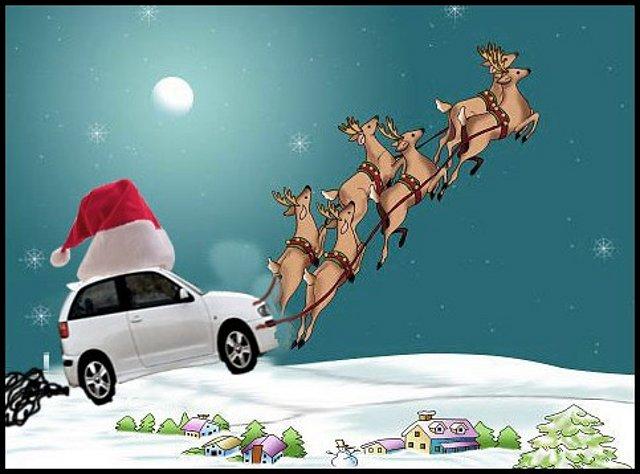 Feliz Navidad!!!! - Página 3 Ebe0c933f18739cce85284f66f97af5fo