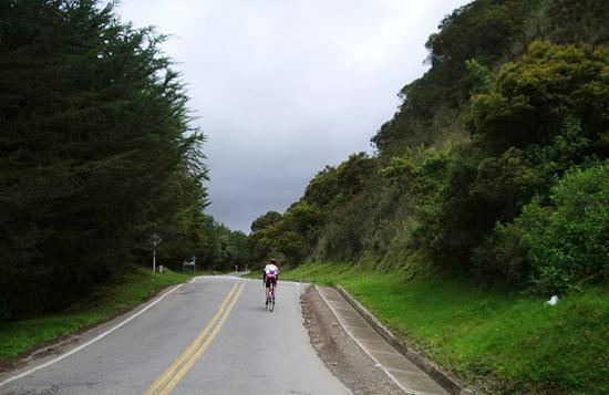 Pavé y Sterrato para pruebas de ruta en Colombia Eda5c1457fa623d21ef3b0a907e93b05o