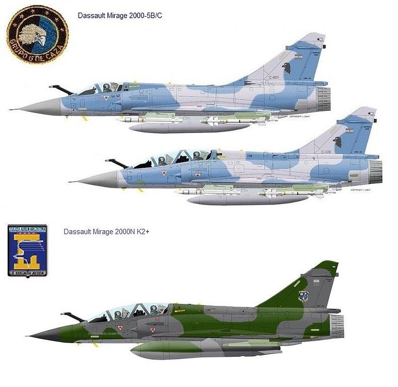 Remplazo de los Mirage III/V:¿Argentina vuelve a la senda Dassault? Ede870d40d8d284429c6603afab77501o