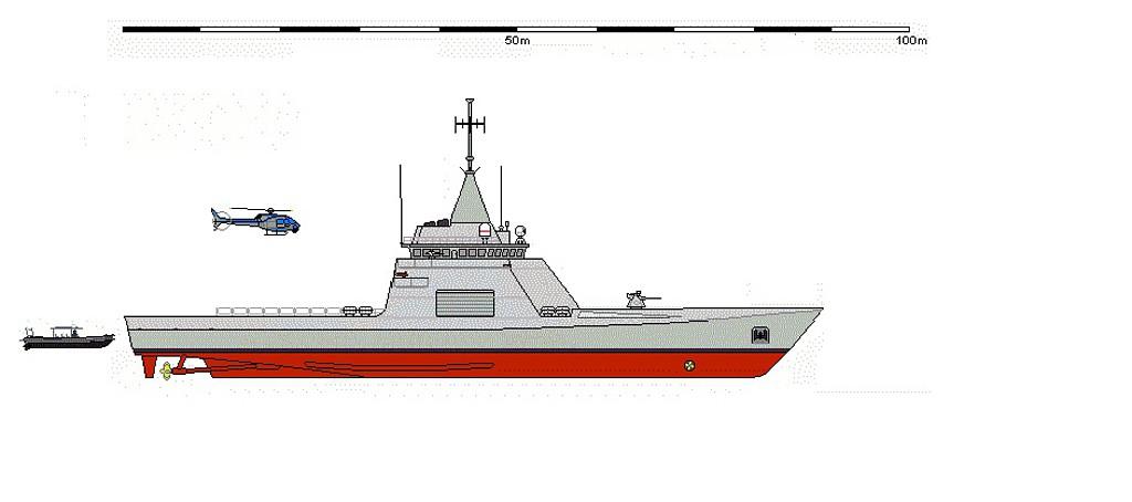 Argentina negocia cuatro DCNS OPV 87 L'Adroit a Francia Ee72d12953723f27fda5d53e558af01ao
