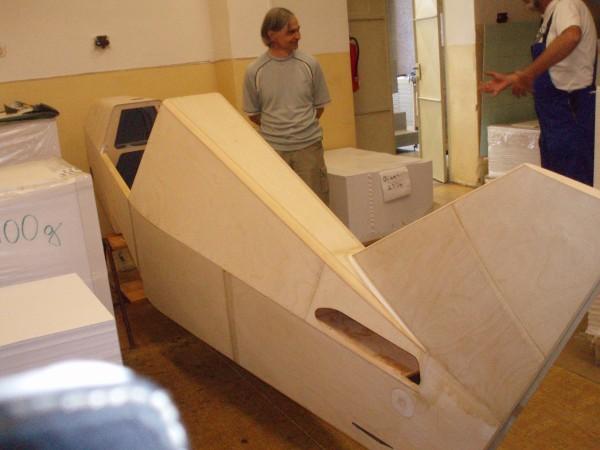 Pik-26 con estructura metalica!!!! Ef41c76b9094a000ea5eedebcd12d53ao