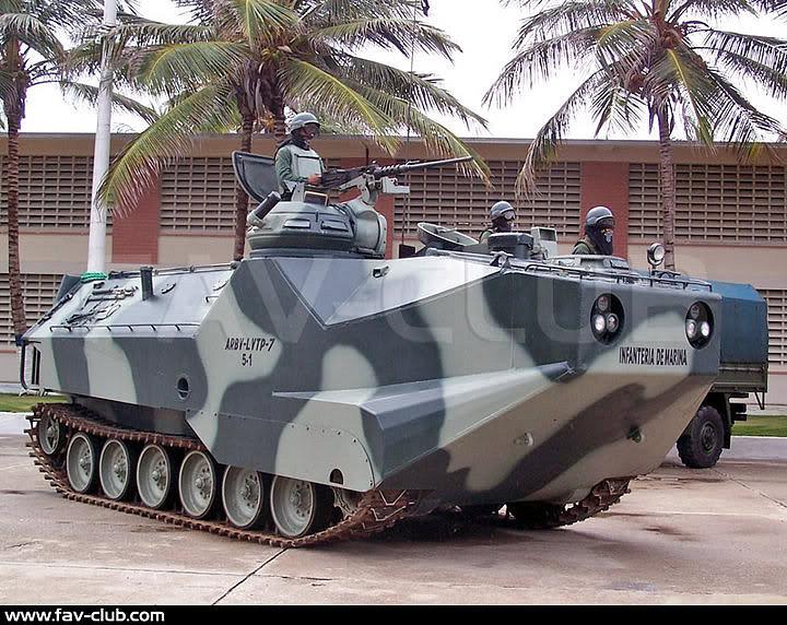 Infanteria de Marina - Página 39 Ef7e7f2a2b0e301feda86e54d12b95ddo