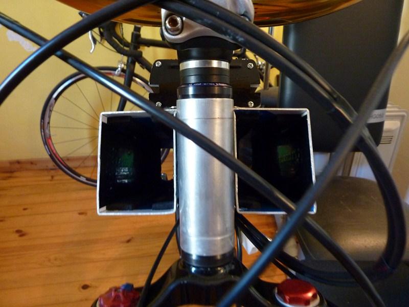 Mi primera bici eléctrica 9C 48V 28A freeride - Página 4 Efa36136015228138e47ace21ec4eb40o