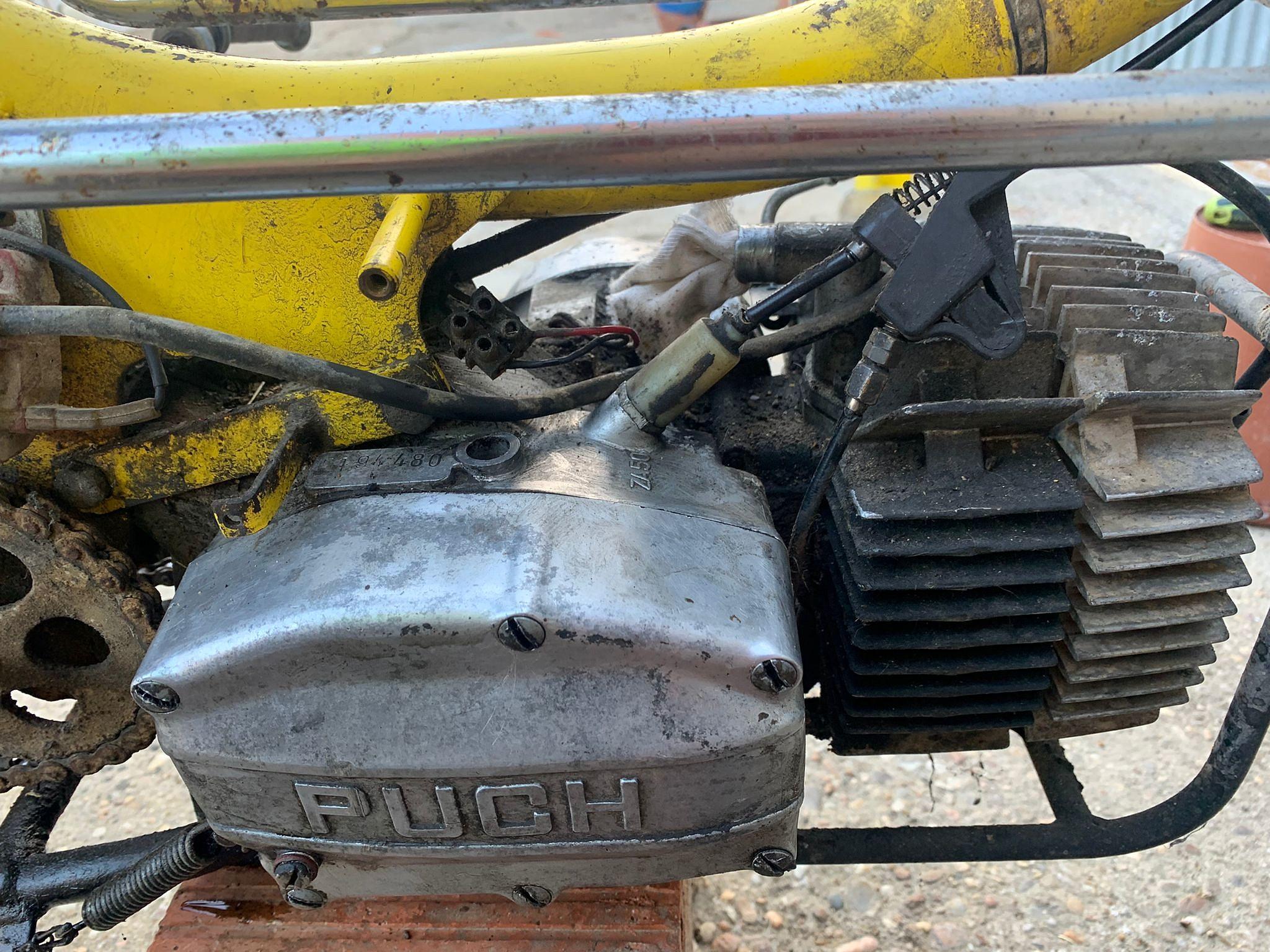 Problema con cable del descompresor Puch x30 cross Efe7f2612ab3a640c3c02ac4d5a95b28o