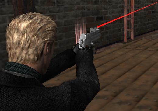 Resident Evil 6 Lightning Hawk F0cfb252fa3b1040402ec5ca054ecd96o