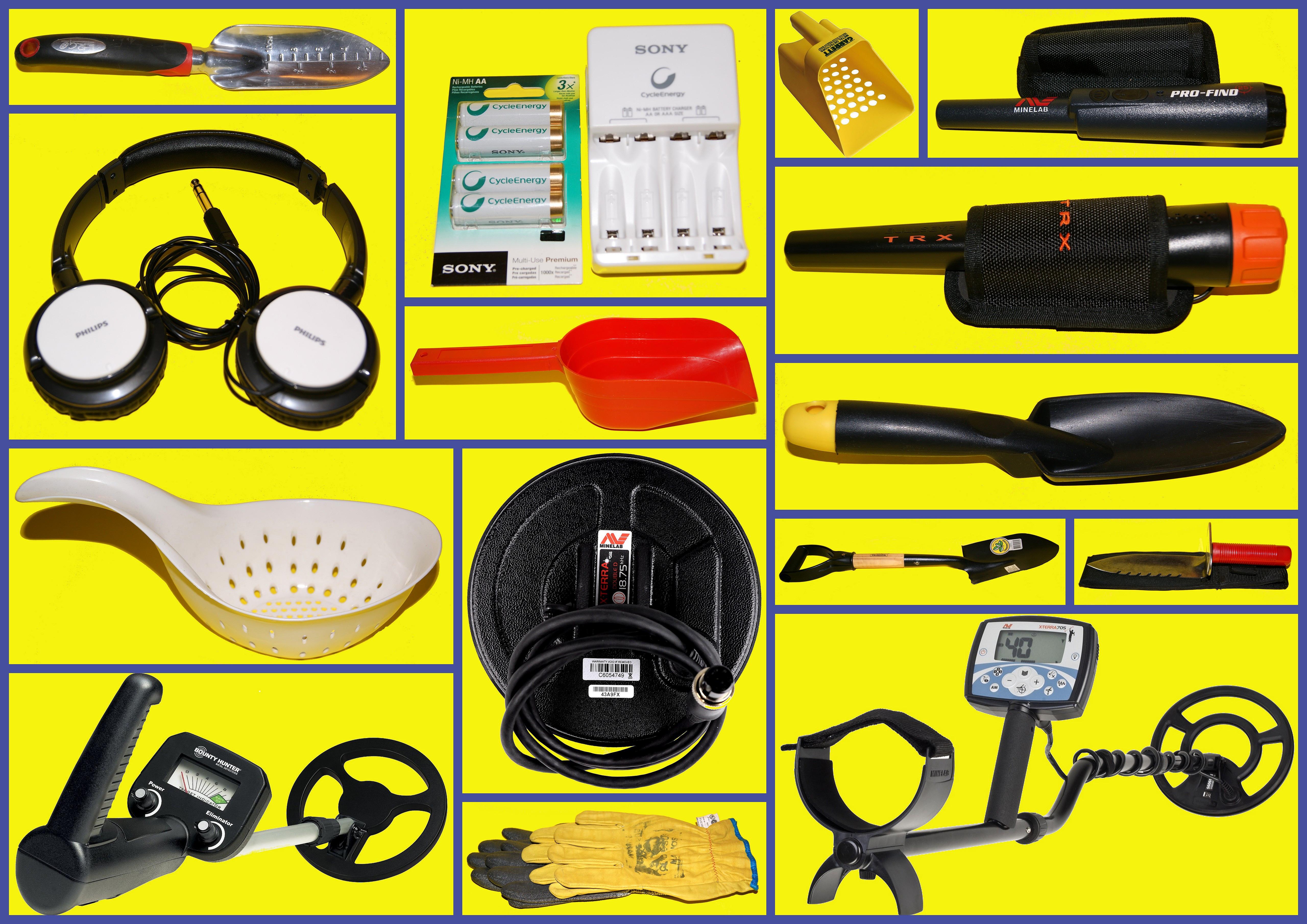 Mis Equipos Y accesorios F1304f605ad481ea38988c543cde96c3o