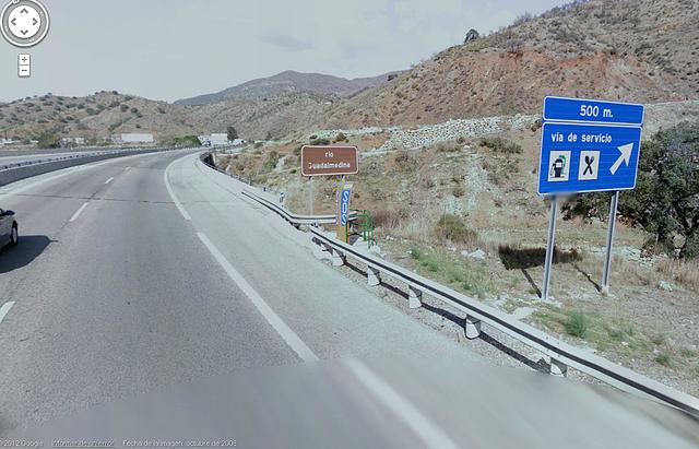 I KDD Aniversario Club Komando Vag-Sur (Málaga) F184cae8443604bbdc6ae8d6d5039eedo