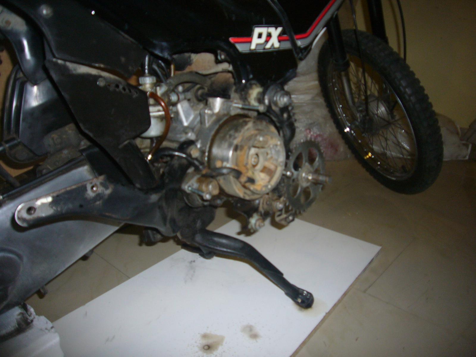 HONDA -  Mi Honda PX '84 - Página 2 F1ea796fcb1280d6cccda5e5654c0b5do