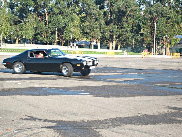 V American Cars Gijon F27adfb8f03d99161f5397fc9f4381b4o