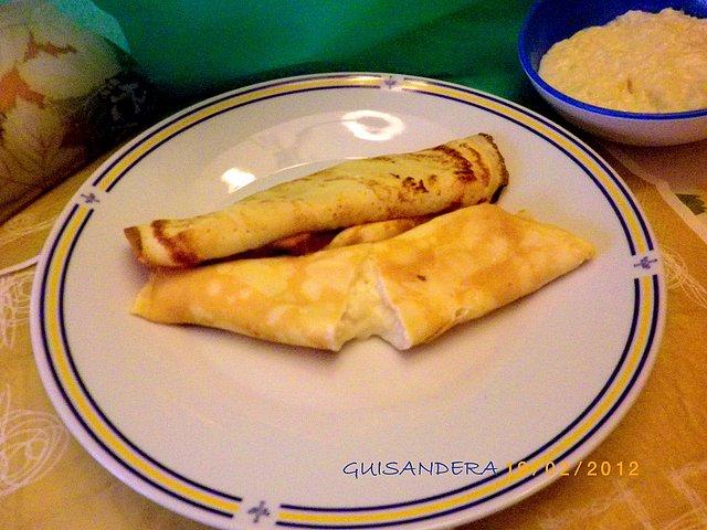 Frixuelos rellenos de arroz con leche F3c706797a0238d4d144fbe1f4e3ea3fo