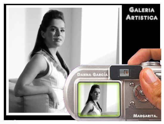 Galeria De Danna García..DP F4f29acb147383fbaa3fdb71061f16d4o