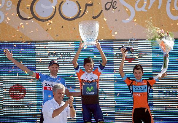Victorias UCI 2014 F56dfb465a0a78753c4c558fa703402fo