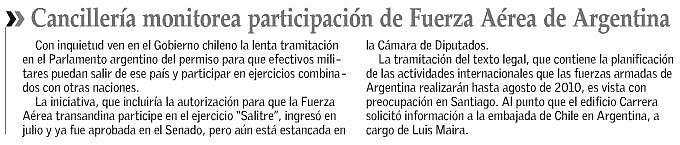 Argentina - Página 3 F6c7bfd5d46435371b1bbe3525f60474o