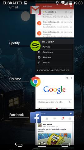 El topic del Android - Samsung Galaxy 3 o HTC Wildfire, y otras cuestiones - Página 5 F73b9e381aec16e92cda1c1a22484e72o