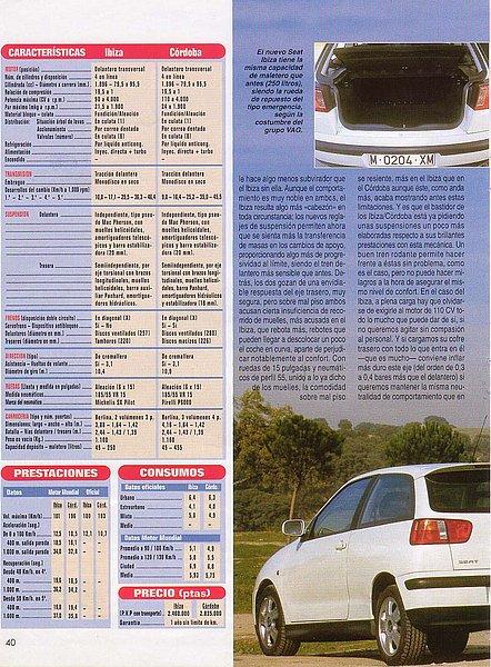 Manuales y bricos Seat Ibiza 2000 (mk3) F75a4396d484ae6340b29e6ce011b8cao