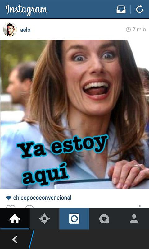 Letizia, Princesa de Asturias (III) (FORO CLAUSURADO) - Página 22 F7a96a593cbb78449b8e9dce80ccd7d7o