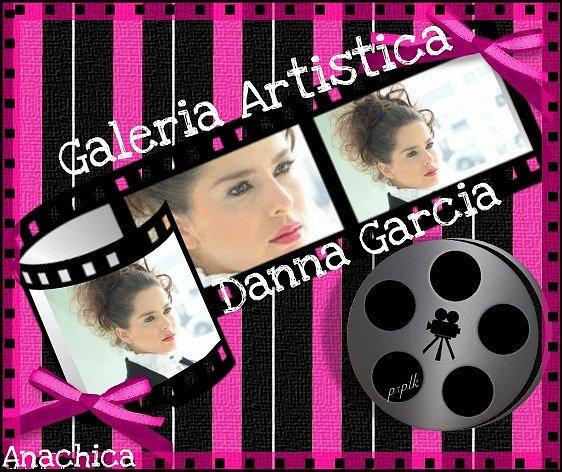 Galeria De Danna García..DP F80a0abf06afdd02843843f2426e5e57o
