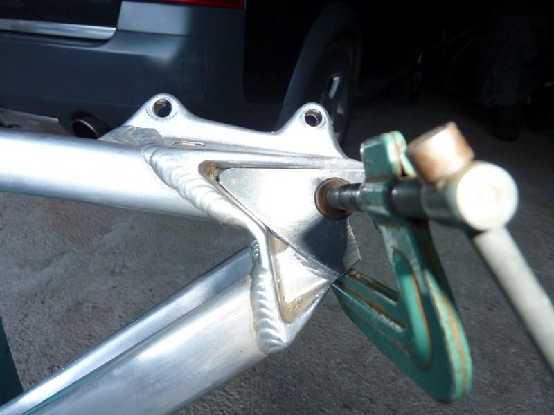 Mi primera bici eléctrica 9C 48V 28A freeride F8606025a9326ded3bfd6328c5983088o