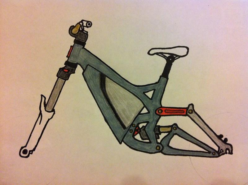 Mi segunda bici eléctrica, specialized demo7. - Página 2 Fa1219097cb94652b8fb01f56b4456dco