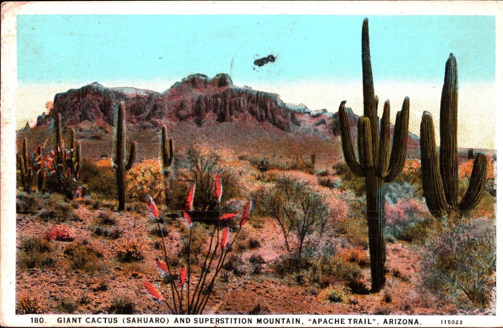 moctezuma y su tesoro en arizona con petroglificos y mapas para encontrarlo interesan Fb51ba17127c59e1c17403e9d036c082o