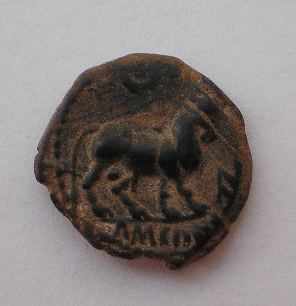 Semis de Castulo (165 al 80 a.C.) Fb60656deefaa014ba646d28a0aea3afo