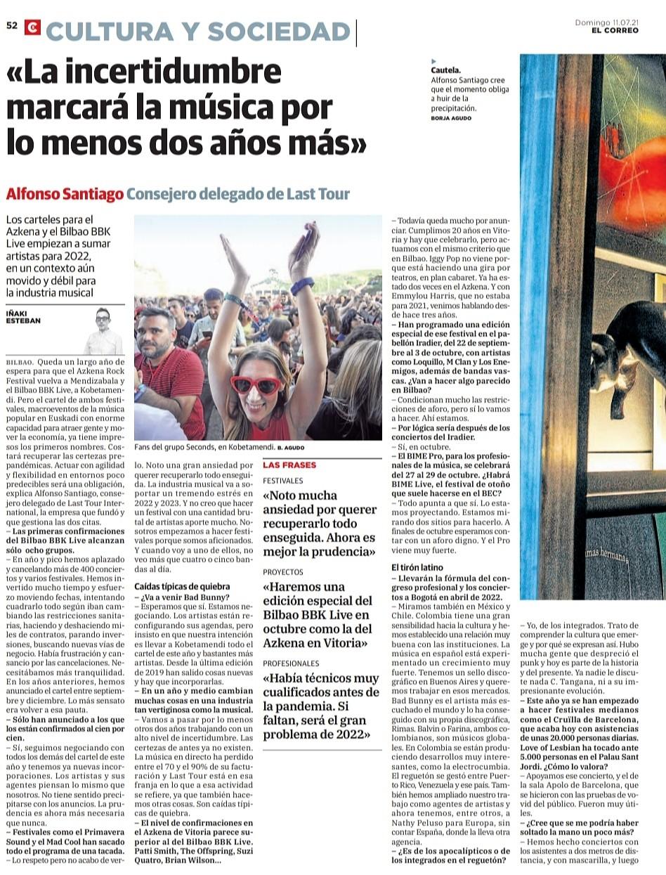 Azkena Rock Festival 2022. Daniel Romano - Página 3 Fb70c15a8752e1eda32bb47e4ddfe504o