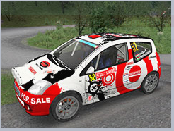 Nueva actualizacion  Rallysimfans.hu - Página 4 Fba1d30a4f418939529c73af108389c8o